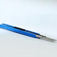 Krabbe Kingdom® große kleine Messerklinge Messer ein Messer Schnitzen