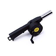 フード&ドリンク 屋内/屋外 ABS樹脂 アウトドア用調理器具