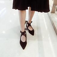 bale dantel terlik yüksek topuklu bot çorapları yaz görünmez düşük kısa çorap terlik