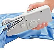 ieftine -nou de uz casnic portabil la îndemână cusatura mini electrice masina de cusut portabile
