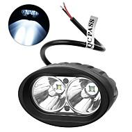 20W reflektori radna svjetla automobilskih svjetala off-road svjetla vozila reflektore svjetla za održavanje