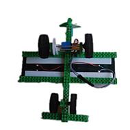 Legetøj Til Drenge Opdagelse Legesager Soldrevet legetøj Bil Metal