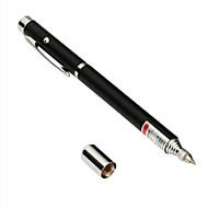 billige -Penformet Laserpeker 650 nm / Til Kontor og Læring