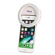 punjiva svjetla za punjenje selfie ring light za ipad pametni telefon