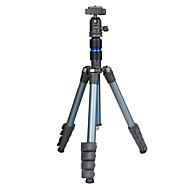 billiga Mobil cases & Skärmskydd-Aluminium 300mm 5 Sektioner Mobiltelefon GOPRO Digital Kamera Trefot