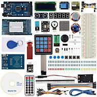preiswerte Elektrische Ausrüstung-Factory OEM Für Arduino Board Bewegung