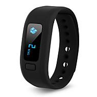 UP2 Smart Watch Smart Bracelet iOS Android Water Resistant / Water Proof Calories Burned Pedometers Alarm Clock Sleep Tracker Sports