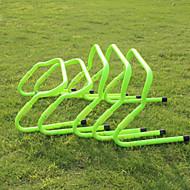 Fußball Hürdenkomponente 50 Stück