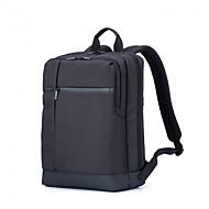 "cheap -Textile Solid Color Backpacks 15"" Laptop"