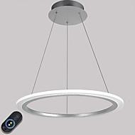 Módní a moderní tradiční klasika Závěsná světla Pro Obývací pokoj Ložnice Kuchyň Jídelna studovna či kancelář dětský pokoj vstupní chodba