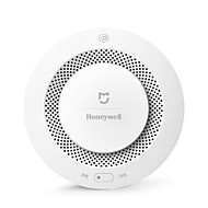 xiaomi mijia Honeywell brandalarm detector-remote alarm / progressive sound / optische rooksensor
