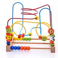Bausteine Bildungsspielsachen Labyrinth & Puzzles Matze Spielzeugautos Spielzeuge Stücke Kinder Geschenk