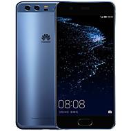 Huawei P10 5.1-5.5 5.1 インチ 4Gスマートフォン ( 4GB + 128GB 20 MP 12 MP Hisiliconキリン 960 3200mAh mAh )