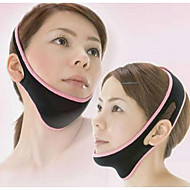 cheap Makeup Tools & Accessories-1Pc Powerful Facial Slimming Mask Face-Lift Thin Face Slimming Bandage Skin Care Shape Lift Reduce Double Chin Face Belt