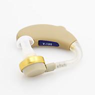 axon v - 185 BTE indstillelig lydforbedring forstærker trådløse høreapparat