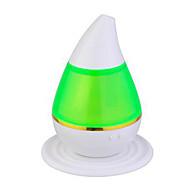 1 kpl DIY 10 * 10 * 17 cm kodin tuoksu diffuusori pyörivä ydin normaali frankincense tasapaino öljyn eritys supistuminen huokosten vesi
