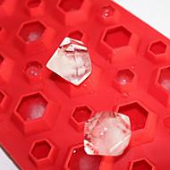 Eis GeräteBar Silikon