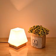 60 Moderne Bordlampe , Trekk til Øyebeskyttelse , med Annet Bruk På/Av Bytte om