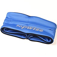 Unisex Bags Acrylic Waist Bag for Casual Sports Outdoor All Seasons Blue Green Black Blushing Pink