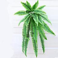 1 Afdeling Planter Kunstige blomster