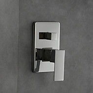 cheap Faucet Accessories-Faucet accessory-Superior Quality-Contemporary Finish - Chrome