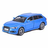 Spielzeugautos Spielzeuge Rennauto Simulation Auto Spielzeuge Metalllegierung Metal Geschenk Action & Spielzeugfiguren Action-Spiele