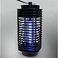 Repelente mosquito casa mosquito nenhuma radiação eletrônica lâmpada anti - mosquito