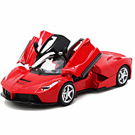 Cheap Toy Cars Online Toy Cars For 2019