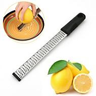 cheap -Plastic Creative Kitchen Gadget Cooking Utensils Peeler & Grater
