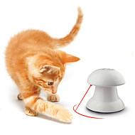 Kočka Hračka pro kočky Hračky pro psy Hračky pro zvířata Interaktivní elektronika Pro domácí mazlíčky