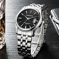 Homens Relógio Elegante Relógio de Moda Relógio de Pulso Relógio Casual Relógio Esportivo Relógio Militar Chinês Quartzo Quartzo Japonês