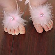 tanie Akcesoria dla dzieci-Paski Szelki - Dla obu płci - Na każdy sezon - Plastikowy - Bandany - Blushing Pink Beige Gray Purple Fuchsia