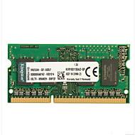 Kingston RAM 2GB DDR3 1600MHz Ноутбук / ноутбук памяти