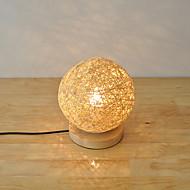 60 Moderne Skrivebordslampe , Trekk til LED , med Annet Bruk Demper Bytte om