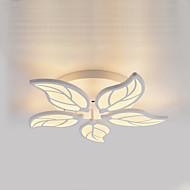 Podtynkowy ,  Nowoczesne/ współczesne Tradycyjny/klasyczny Wzór Cecha for LED MetalSalon Sypialnia Jadalnia Pokój do nauki/biuro Pokój