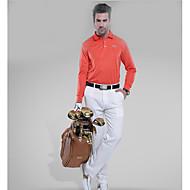 Golf T-shirt Golfspiel