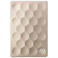 Seagate slim goden steh1000301 9,6 mm 2,5 inčni usb3.0 mobilni tvrdi disk