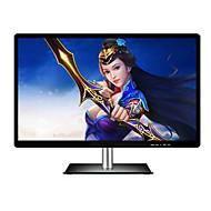 SW270A 20 u. - 25 u. 22 inča HD 1080P LCD Ultra-tanki TV