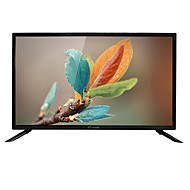 TV0031 30 u. - 34 u. 32 inča 1366*768 Ultra-tanki TV