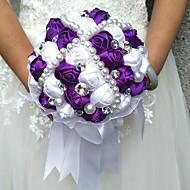 Fleurs de mariage La Fête / soirée