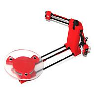 ciclopデスクトップレーザー3Dスキャナ - カラーミックス