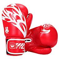 Boxen und Kampfsport-Pad Boxsackhandschuhe Professionelle Boxhandschuhe Boxhandschuhe für das Training für Boxen Vollfingerwarm halten