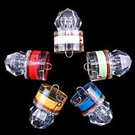 Fiskelys LED Vanntett Fiskeri