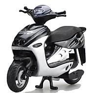 ieftine Toy Motociclete-Motocicletă / SUV Clasic Clasic Unisex