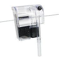 Acvarii Filtre Fără Sunet Plastic 220V
