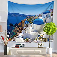 Wall Decor 100% Polyester Contemporary Wall Art,1