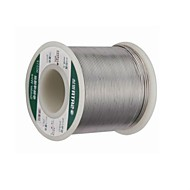 Sata Lötdraht Rolle 0,8mm / 250 Gramm elektrische Eisen Schweißen Werkzeug Zubehör Volumen / 1