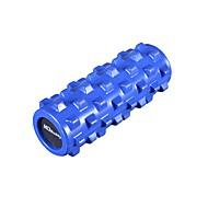 tanie Inne akcesoria fitness-Wałki piankowe Joga Relaxed Fit PU (poliuretan) -