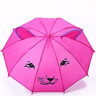 折りたたみ傘 キッズ