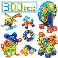 DIY 키트 조립식 블럭 교육용 장난감 과학&디스커버리 완구 장난감 광장 Eagle DIY 남여 공용 조각